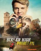 Bixlerova škola pro očko si volá (Bixler High Private Eye)