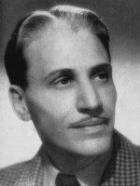 Fernand Fabre