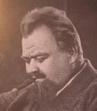 Jiří Nedošinský