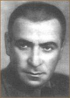 Arkadij Kolcatyj