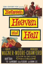Mezi nebem a peklem (Between Heaven and Hell)