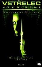 Vetřelec: Vzkříšení (Alien: Resurrection)
