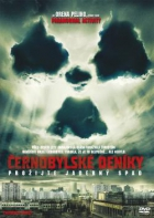 Černobylské deníky (Chernobyl Diaries)