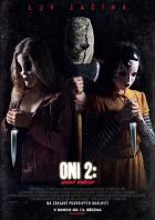 Oni 2: Noční kořist