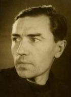 Dmitrij Belov