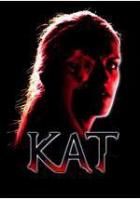 Kočka (Kat)