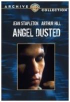 Andělský prach (Angel Dusted)