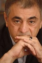 Farchad Manafov
