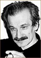 Jurij Klimenko