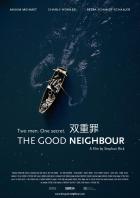 Dobrý soused (Unter Nachbarn)