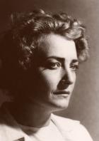Mária Prechovská
