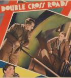 Double Cross Roads
