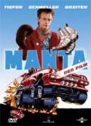 Film - Manta (Manta - Der Film)