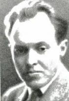 Rudolph G. Kopp
