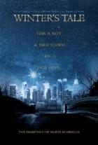 Re: Zimní příběh / Winter's Tale (2014)