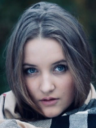 Adriana Antošová