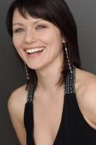 Michelle Boback