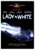 Dáma v bílém (Lady in White)