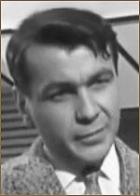 Igor Dobroljubov