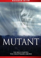 Mutant (Night Shadows)