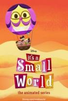 Tohle  je malý svět