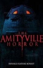 3:15 zemřeš (The Amityville Horror)