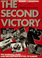 Druhé vítězství (The Second Victory)