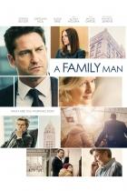 Muž na pravém místě (A Family Man)