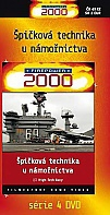 Firepower 2000 - Špičková technika u námořnictva (Firepower 2000)