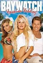 Pobřežní hlídka: Havajská noc (Baywatch: Hawaiian Wedding)