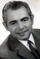 Karel Bezděk