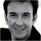 Alain Frérot
