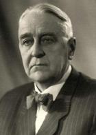 Jurij Nikolskij