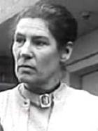 Maria Zbyszewska