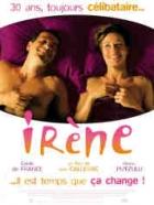 Irene (Irène)