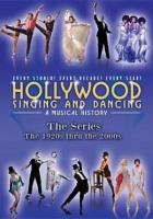 Hollywood tančí a zpívá