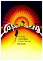 Kalifornské snění (California Dreaming)