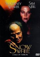 Sněhurka – Příběh hrůzy (Snow White: A Tale of Terror)