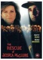 Dítě všech aneb Záchrana Jessiky McClureové (Everybody's Baby: The Rescue of Jessica McClure)