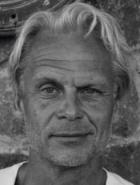 Lars Mering