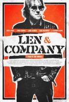 Len a spol. (Len and Company)