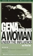 Žena pod vlivem (A Woman Under the Influence)