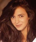 Roberta Vasquez - 7397165094e62cc0fbe2527886