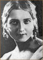 Anel Sudakevič