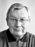 Zygmunt Bielawski