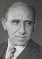 Vladimir Braun