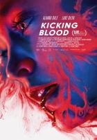 Kicking Blood