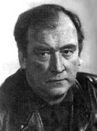 Nikolaj Grabbe