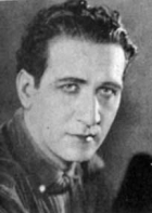 Lester Cuneo