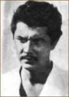 Ulmas Alichodžajev